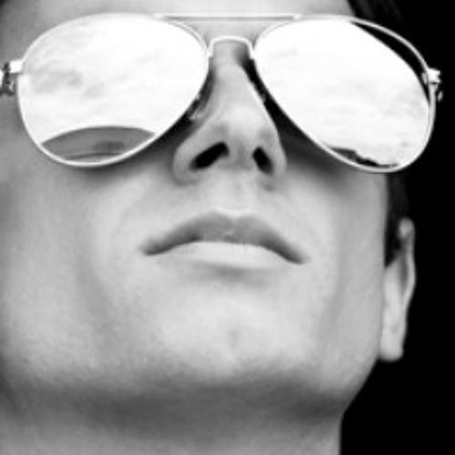 Shawn Roscoe's avatar