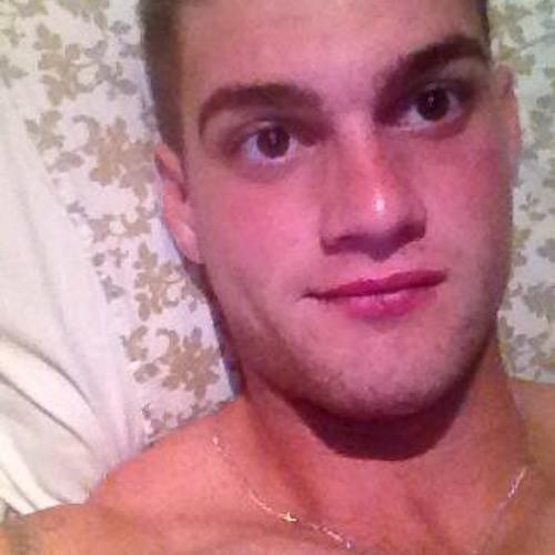 Paulo Baracho 1's avatar