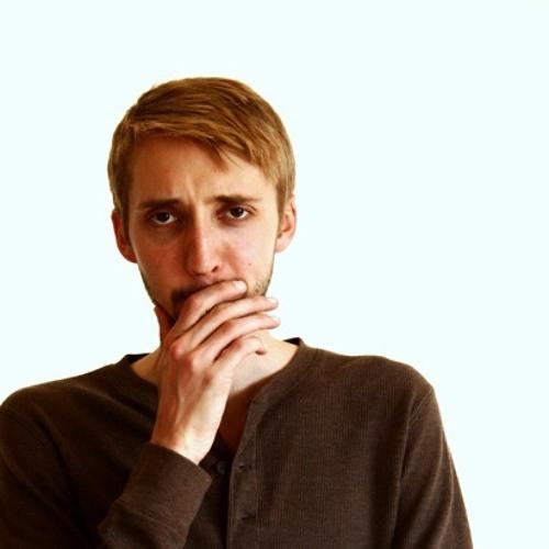 Josiah C Austin's avatar