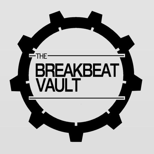 The Breakbeat Vault's avatar