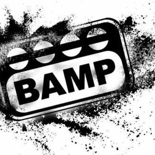 BAMP Project's avatar