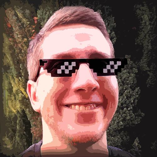 Borsty's avatar