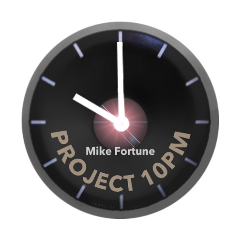 PROJECT 10PM's avatar