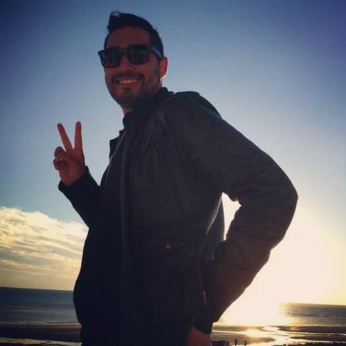 Lennon.'s avatar