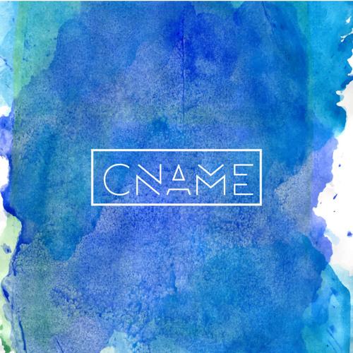 CNAME's avatar