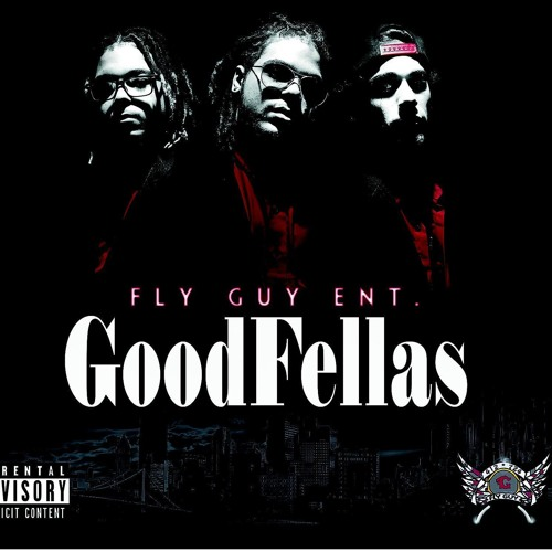 Fly Guy Ent's avatar