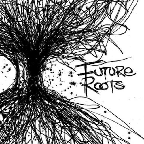 Future Roots's avatar
