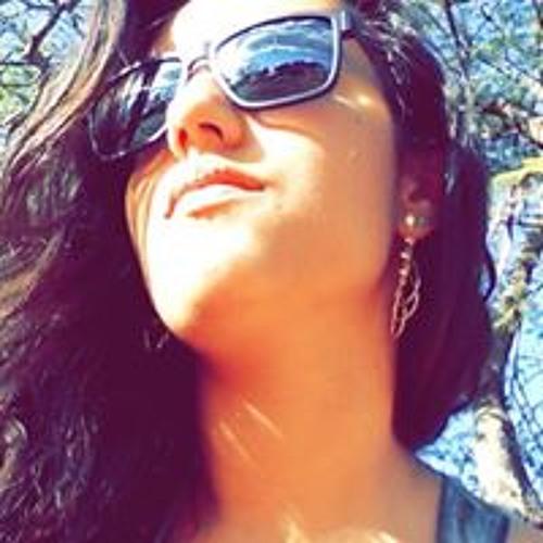 Tamna Batista's avatar
