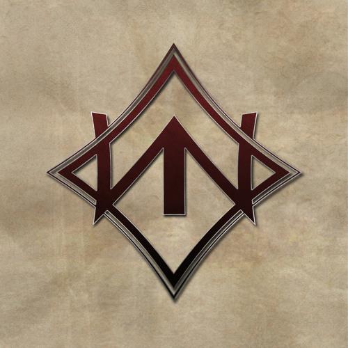 NevadaBR's avatar