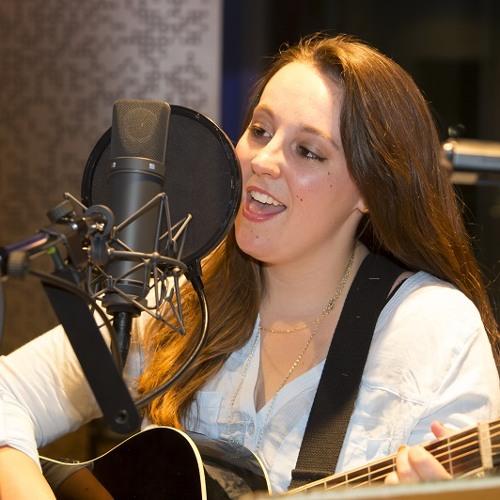 Katie Kilcullen's avatar