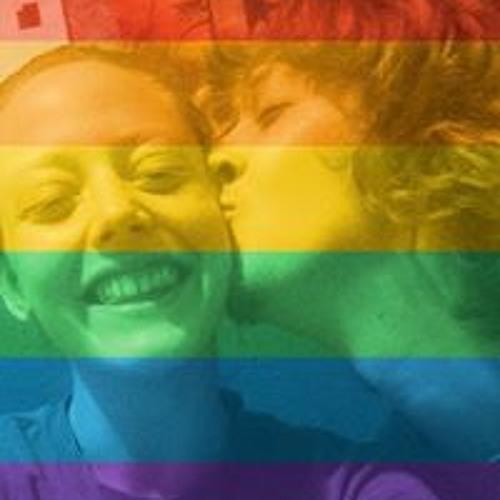 Brittoney Michelle's avatar
