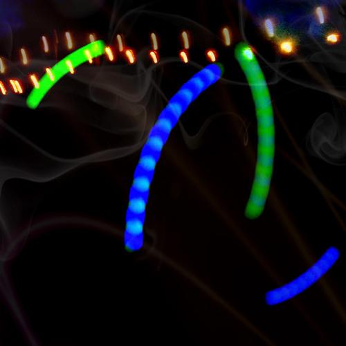 emmågʊ̈ëst's avatar