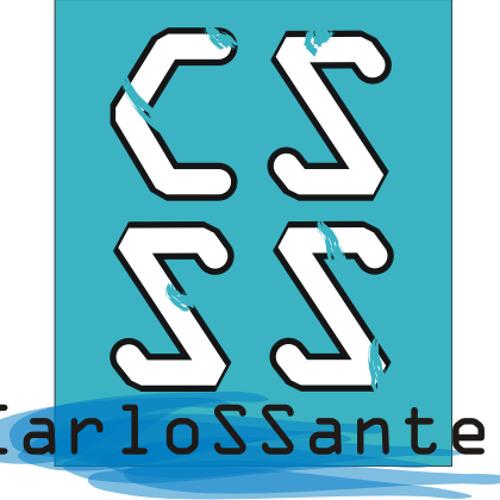 CarloS SanteS's avatar