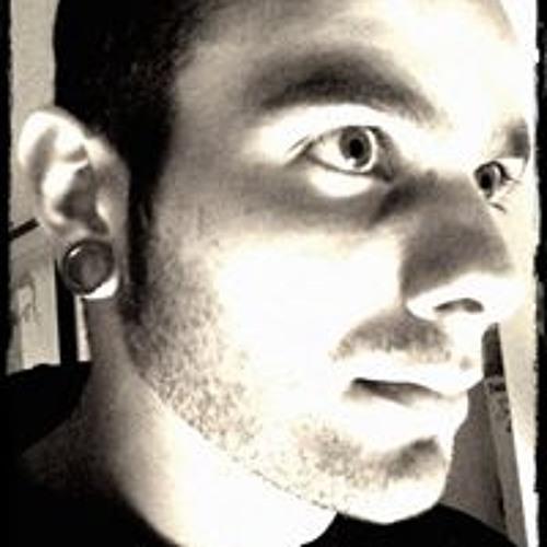Francisco Lima Pekeno's avatar