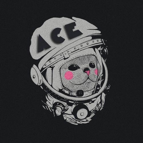 Expedição Gatos Atômicos's avatar