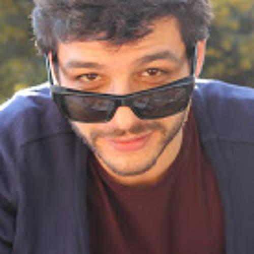 Luís_Gonzaga's avatar