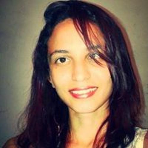 Dayane Rocha's avatar