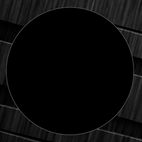 rory-stjohn's avatar