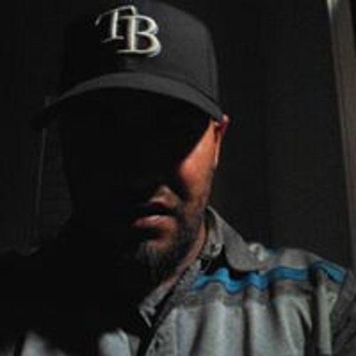 Rob Navarez's avatar