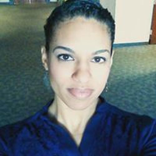Melody Nuñez's avatar