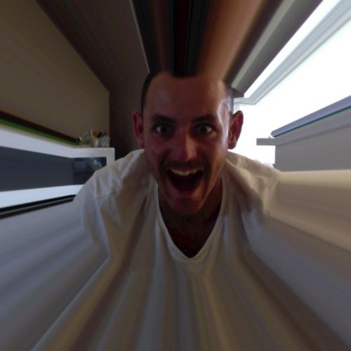 Dyon's avatar