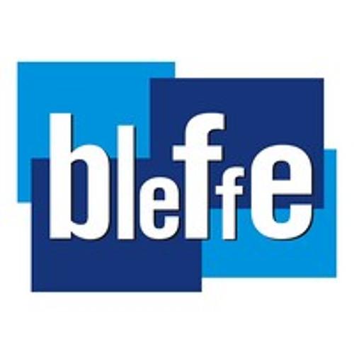Bleffe's avatar