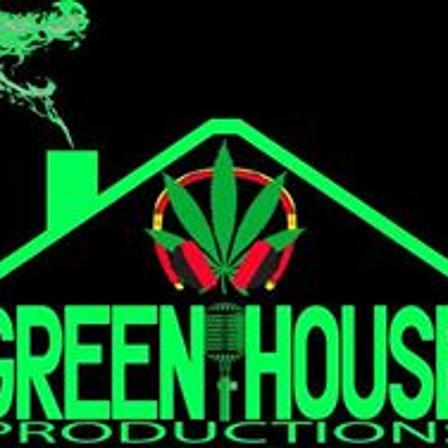 GREENHOUSE PRODUCTIONS's avatar