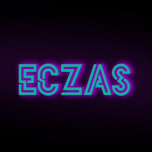 Eczas's avatar