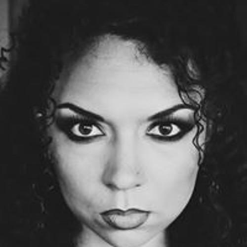 Anisa Rada's avatar