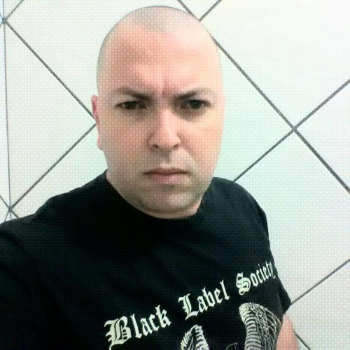 André Lopes's avatar