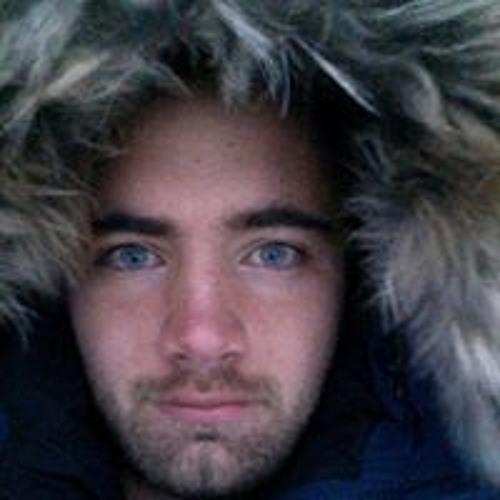 David Bergsten's avatar