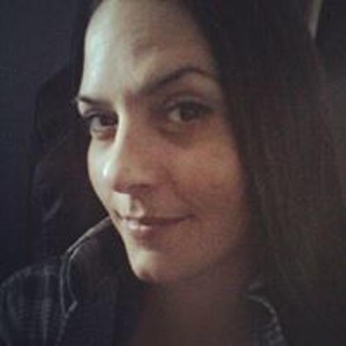 Amy Houghton's avatar
