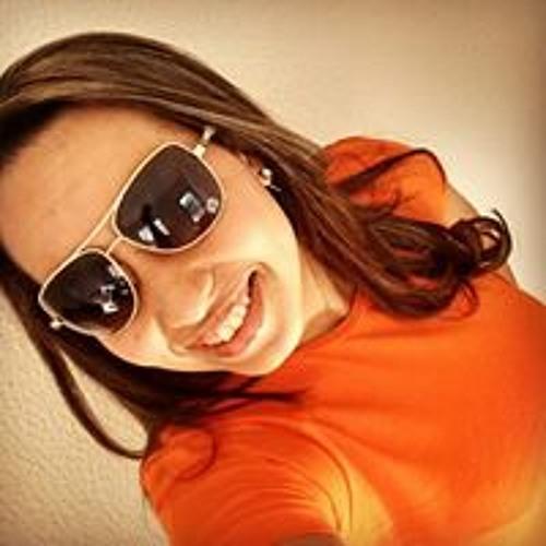 Jessica Gonçalves's avatar