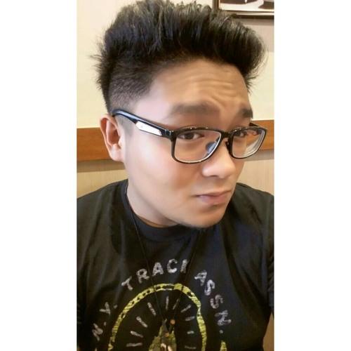 Peter.Santos's avatar