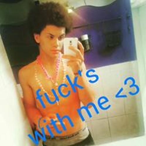 ThottieBoii Cody's avatar
