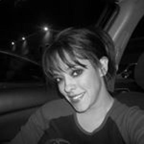 Valeria Theron-Trouble's avatar