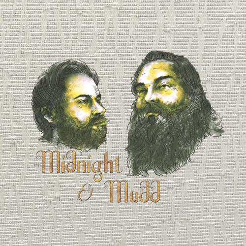 Midnight & Mudd's avatar