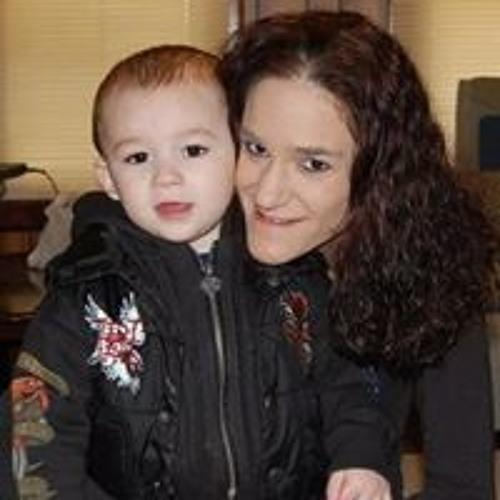 Amanda Leigh Shouse's avatar