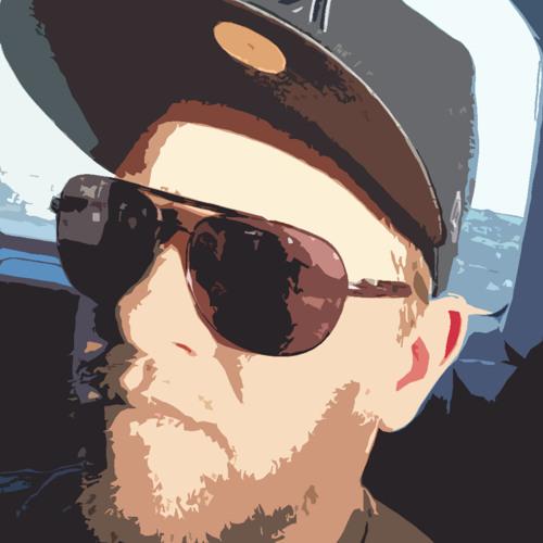 DJ Edward E Music's avatar