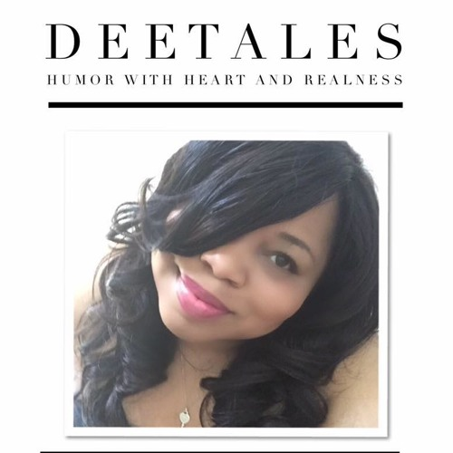 DeeTales's avatar