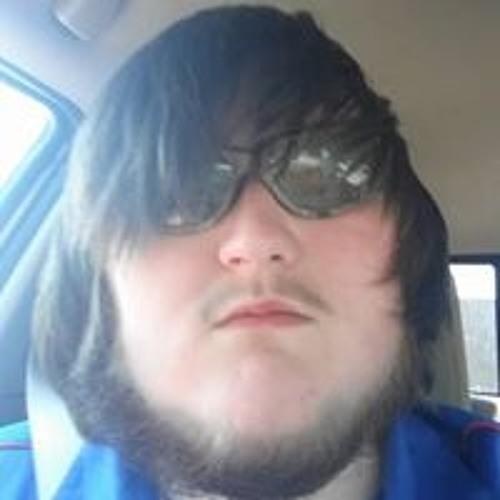 Chris Ladner's avatar