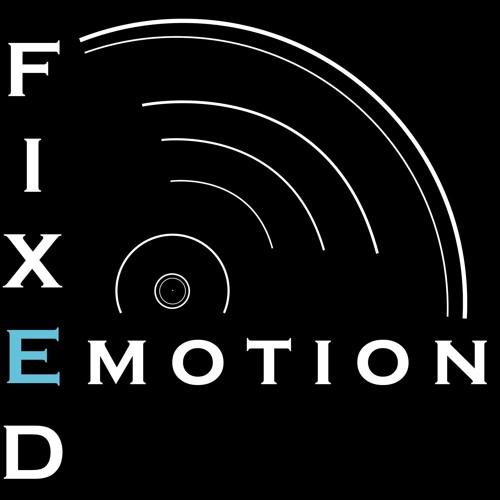 FixedEmotion's avatar