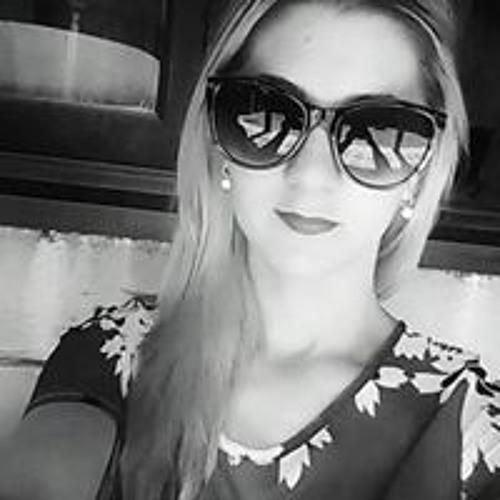Rotaru Nicoleta's avatar