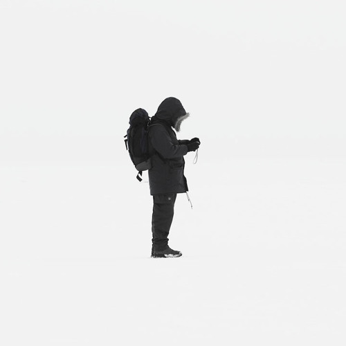 danielbloodyberube's avatar