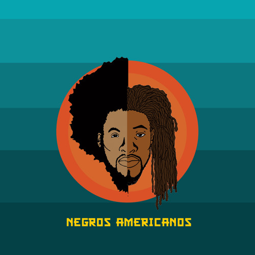 Negros Americanos's avatar