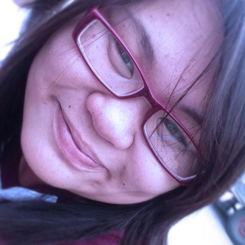 Marigold Santos's avatar