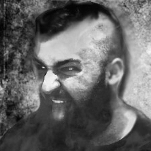 therealcmiller's avatar