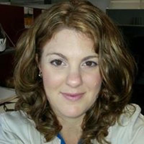 Shannon Spark's avatar