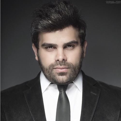 Mehran Abbasi Secret's avatar