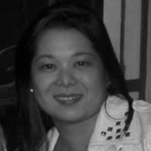 Milene Maciel's avatar